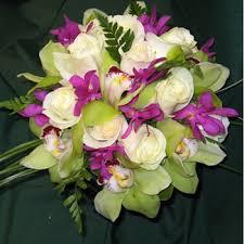 wedding flowers san diego wedding flowers san diego wedding flower adornments