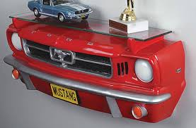 themed shelves car themed cave gifts for s day