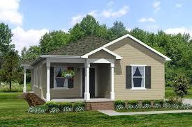 small home design ideas video small home designs modern interior home design new design modern