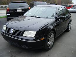 2006 vw jetta owners manual car owners manuals pinterest vw