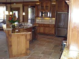 Cabin Kitchen Cabinets 21 Best Cabin Kitchen Images On Pinterest Cabin Kitchens Pine