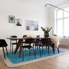 Apartment Dining Table 96 Best Dining Room Images On Pinterest Home Kitchen And Live