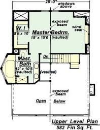 passive solar house plans passive solar house plans home