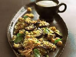gemüseküche gemüseküche auberginen rezepte so sommerlich brigitte de