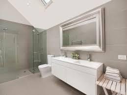 Best  Ensuite Bathroom Designs Decorating Design Of Small - Modern ensuite bathroom designs