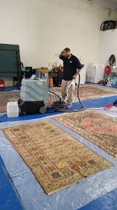 Who Cleans Area Rugs Area Rugs Cleaning A Abc Chem