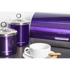 purple kitchen canisters kitchen extraordinary purple kitchen canisters plum canister set