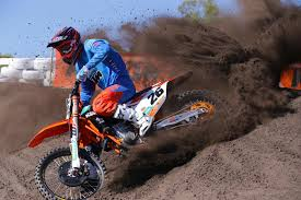 mad mike motocross moto news wrap for march 14 2017 by darren smart mcnews com au