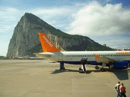 file gib airport easyjet jpg wikimedia commons