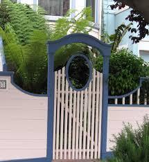 best tremendous front gate design for house 14407