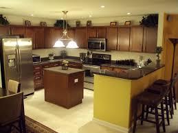 kitchen modern design gallery normabudden com