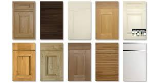 Buy New Kitchen Cabinet Doors Cupboards Doors U0026 Laxarby 2 P Door Corner Base Cabinet Set Black
