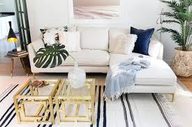 define livingroom reveal decorist designoff with jojotastic and house of