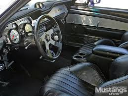 1967 nissan patrol interior interiors that dash u002767 coupe u002767 mustang coupe ideas