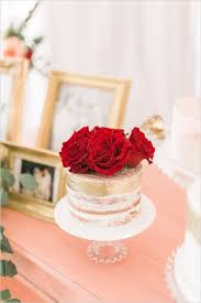 27 timeless red and gold wedding ideas weddingomania