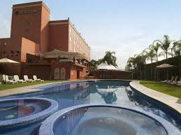 fiesta inn cuernavaca mexico booking com