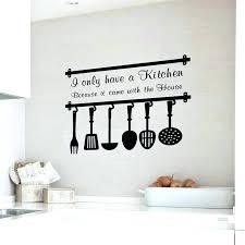 kitchen wall decor ideas diy wall arts ideas for kitchen wall decorating ideas for