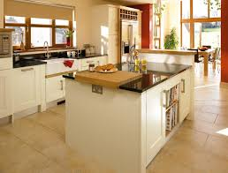 ivory kitchen ideas cologne kitchen doors in hornschurch ivory by homestyle