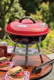 Super Pro Charcoal Grill by Best Charcoal Grill For The Money 2018 Reviews And Analysis