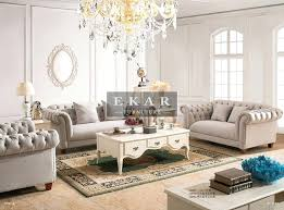 Modern Luxury Sofa Contemporary Furniture China Tiefentanz Me
