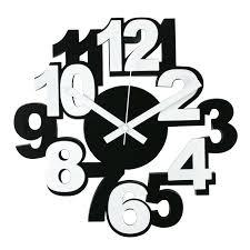 wall clocks high end contemporary wall clocks designer high end