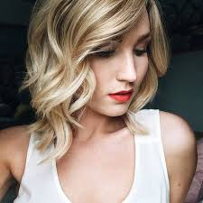 best hair to use for a bob 11 best short hair blowout images on pinterest hairstyle ideas