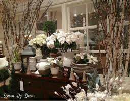 home interior makeovers and decoration ideas pictures holiday