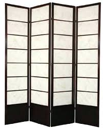 screens room dividers cheap s s s cheap decorative screens room