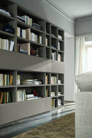 modular living room units blend italian finesse with modern
