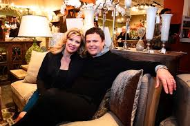 donny osmond home decor february 2014 donnyosmondhome
