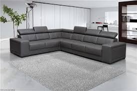 canapes d angle les avantages d un canapé d angle lysdesign fr