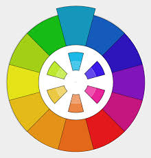 opposite colours add colors to your palette with color mixing viget