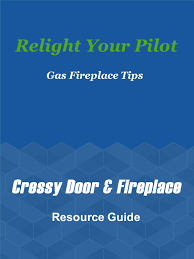 gas fireplace tips cressy door u0026 fireplace