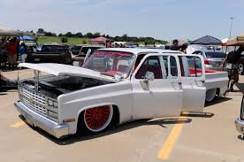 chevy lifted square body chevy lifted autos post