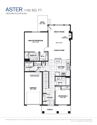 100 house floor plans ontario new house plans 2013 canada