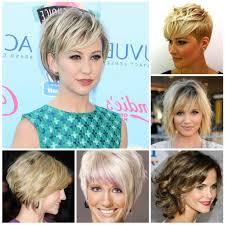 short to medium haircuts short medium hairstyles 2016 short hairstyles 2016 medium short