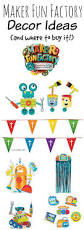 best 25 vbs themes ideas on pinterest underwater theme party