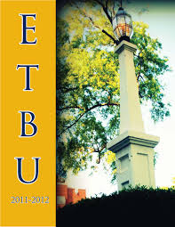 etbu yearbook 2011 2012 by etbu yearbook issuu
