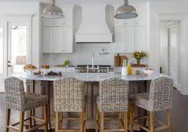 kitchen island counter charming kitchen island counter stools 6 white kitchen island with