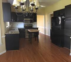 used kitchen cabinets for sale greensboro nc home for rent 5303 southwind rd greensboro nc 27455