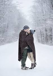 best 25 winter engagement ideas on winter engagement