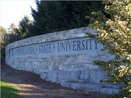 Penn State Its Help Desk Pennsylvania State University Wikipedia