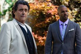 jadwal starz american gods tv show news videos full episodes and more tv guide