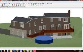 100 home design suite 2015 download download and coreldraw