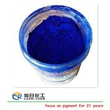 milori blue pigment blue 27 prussian blue iron blue milori blue