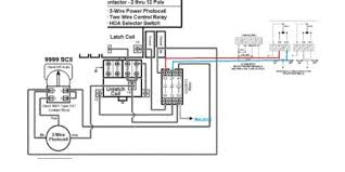 electrical junction box wiring diagram gooddy org best of