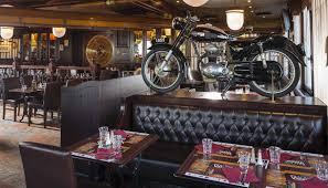 au bureau evian the pub au bureau evian resort