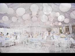 white wedding diy white out wedding theme its a white wedding
