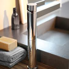 Ultra Modern Bathroom by The Latest Models Of Modern Bathroom Faucets U2014 The Homy Design