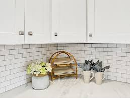 kitchen staging ideas modern farmhouse kitchen staging ideas a space to call home